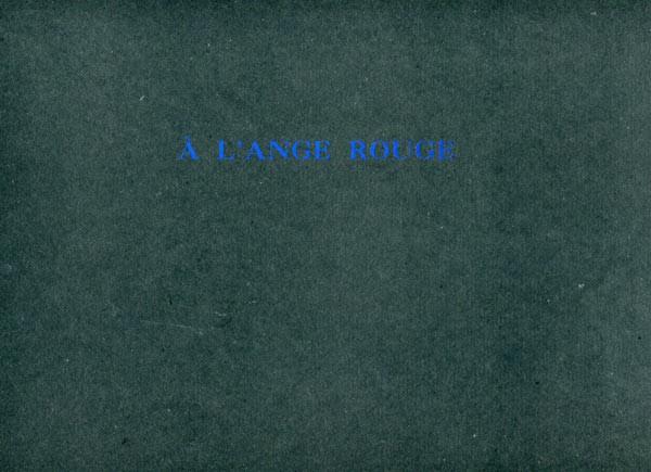 A_l_Ange_Rouge