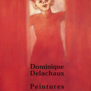 Dominique_Delachaux_Peintur