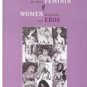 Eros_au_feminin_ex-libris