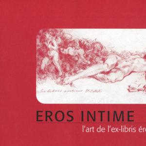 Eros_intime