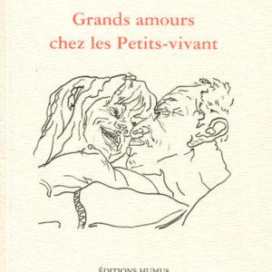 Grands_amours_chez_les_peti