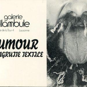 Humour-incongruite-textile