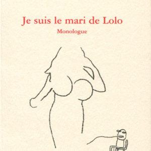 Je_suis_le_Mari_de_Lolo