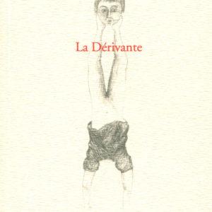 La_Derivante