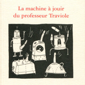La_machine_a_jouir_du_profe