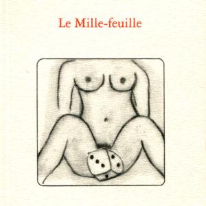 Le_Mille-feuille