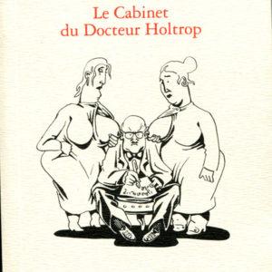 Le_cabinet_du_docteur_Holtr