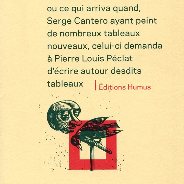 Le_principe_d_Archimede