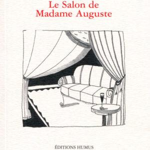 Le_salon_de_Madame_Auguste