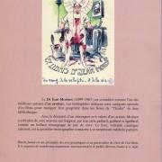 Les-Ex-libris_erotiques_et_