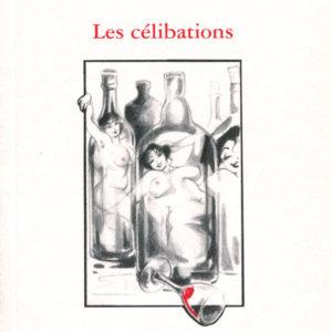 Les_celibations