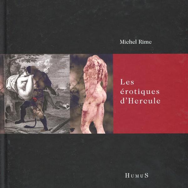 Les_erotiques_d_Hercule