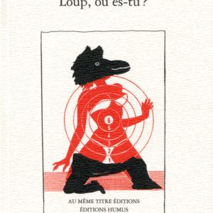 Loup_ou_es-tu