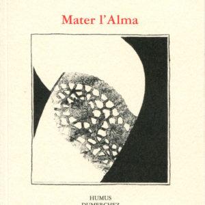 Mater_l_Alma