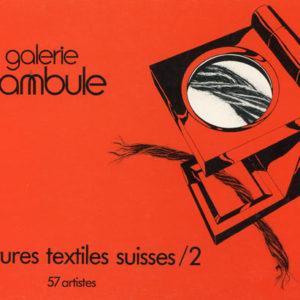 Miniatures_textiles-suisses
