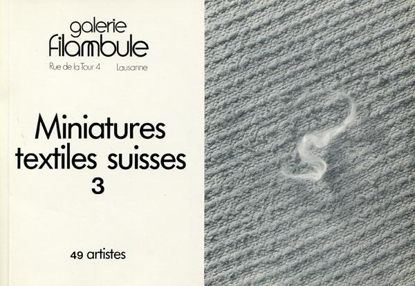 Miniatures_textiles_suisses3