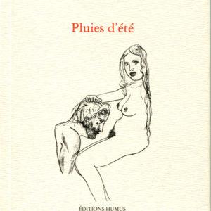 Pluies_d_ete