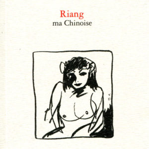 Riang_ma_Chinoise