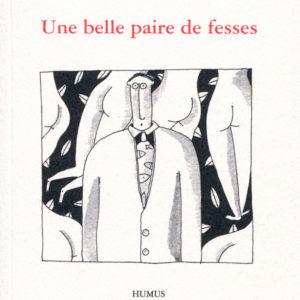 Une_belle_paire_de_fesses