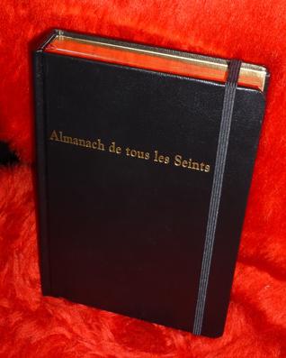 almanachweb
