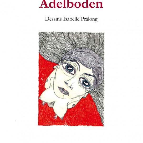 couv.Adelboden