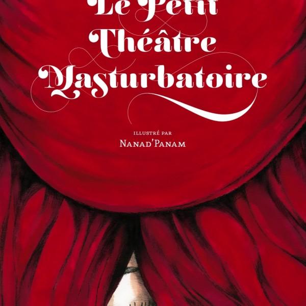 couv-petit-theatre-masturbatoire-BAT