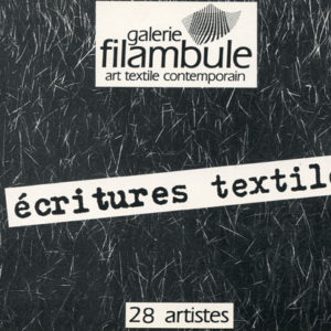 ecritures_textiles