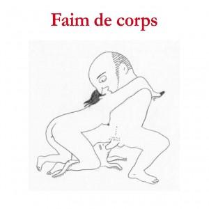 Faim de corps_couve