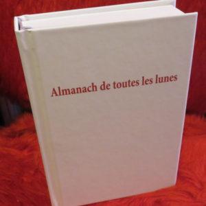 almanach_lunes