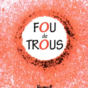 foudetrous001