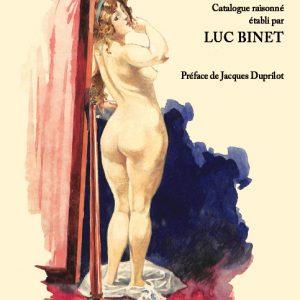 Couverture-livre-Martin-Van-Maele-recto